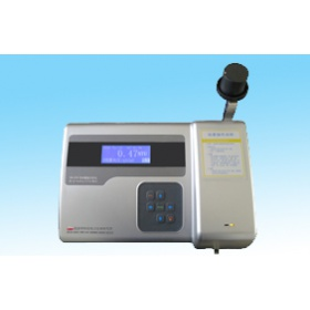 HK-218实验室硅表|硅酸根分析仪