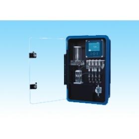 HK-108W型磷酸根监测仪(最多可增加6通道)