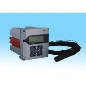 HK-328型pH分析仪