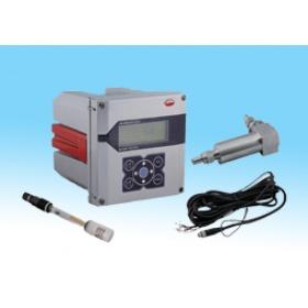 HK-318 型溶解氧分析仪