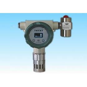 HK-7200A有毒氣體探測器