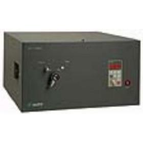 TBE-300A高速逆流色谱仪/制备色谱仪