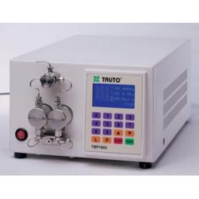 TBP-5002恒流泵/柱塞泵/平流泵/中压泵