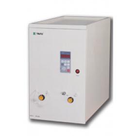 TBE-200V 高速逆流色谱仪