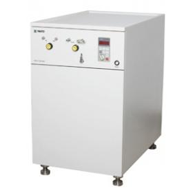 TBE-300V高速逆流色谱仪