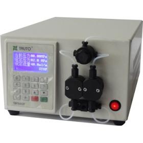 TBP-5002F恒流泵/柱塞泵