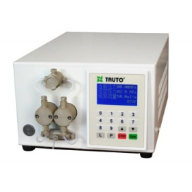 TBP-1002K恒流泵/柱塞泵