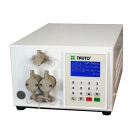 TBP-2H02K恒流泵/柱塞泵