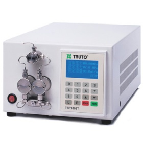 TBP-1010T恒流泵/柱塞泵