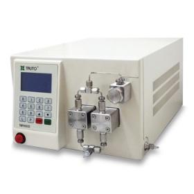 TBP1010S 型平流泵