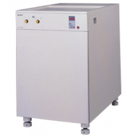 TBE-5000A高速逆流色谱仪/制备色谱仪