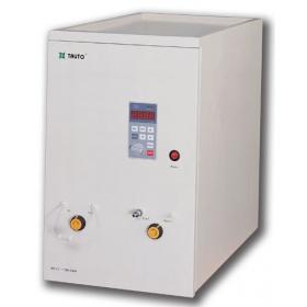 TBE-300B高速逆流色谱仪/萃取仪/制备色谱仪