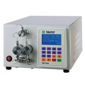 TBP-1010中压双柱塞恒流泵/恒流泵/输液泵/色谱泵