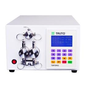 TBP-1002双柱塞恒流泵/中压色谱泵/输液泵/化工泵/石化泵/制备泵