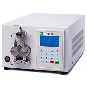 Flash 100/中壓平流泵/制備泵/中壓恒流泵/石化泵