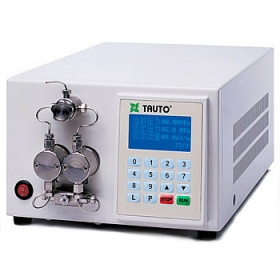 Flash 300/耐腐蚀泵/高精度泵/低脉冲泵/中压输液泵/柱塞式计量泵