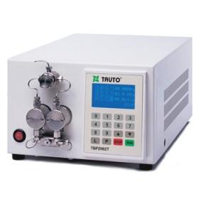 TBP2H02T/纯钛材料中压柱塞泵/生物兼容性/耐腐蚀泵/柱塞式输液泵