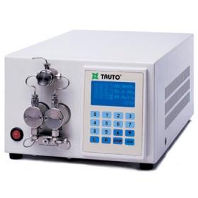 Grad50中压柱塞泵/中压恒流泵/计量泵/二元梯度泵