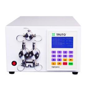 TBP2H10/中壓恒流泵/柱塞泵/耐腐蝕泵/高精度泵