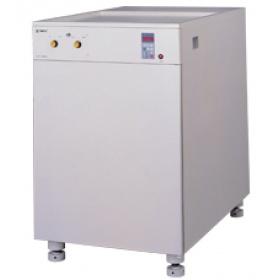 TBE-1000A制备色谱仪/萃取仪/快速分离制备色谱仪