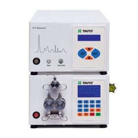 S系列六波长中压液相色谱分离层析系统