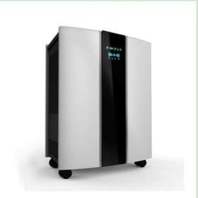 EPED AC600實驗室專用空氣凈化器