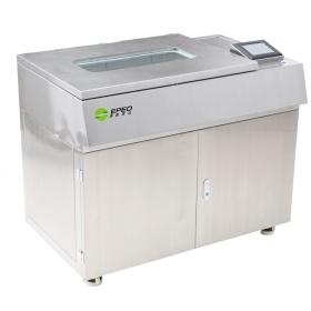 EPED-PP2型全自動洗瓶機