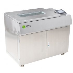 EPED-PP2型全自动洗瓶机