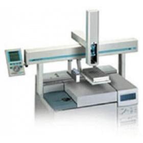GC-PAL 气相色谱及质谱连用(GC-MS)液体进样器系统