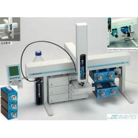 HTS PAL液相色谱、液质连用、大型质谱样品前处理多功能全自动进样器系统