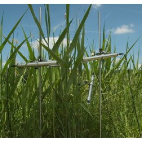 多通道连续监测荧光仪Monitoring-PAM