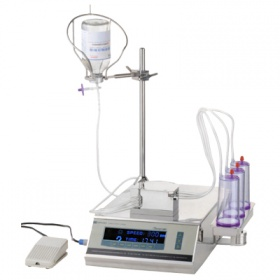 集菌仪智能型HTY-602
