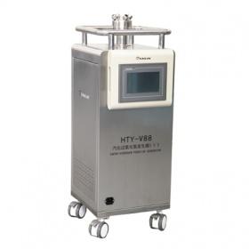 汽化過氧化氫滅菌器HTY-V88