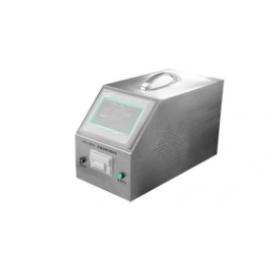 手套完整性测试仪HTY-GIT01