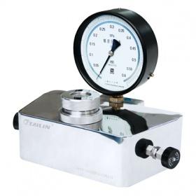 滤膜孔径测定仪HTY-202