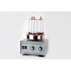 集菌培养器专用振荡器