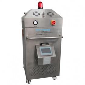 汽化過氧化氫滅菌器HTY-V600