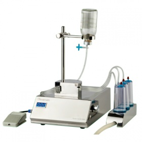 集菌仪智能型HTY-601