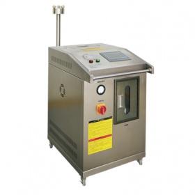 汽化过氧化氢灭菌器HTY-V100