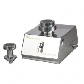 微生物限度检测仪HTY-102