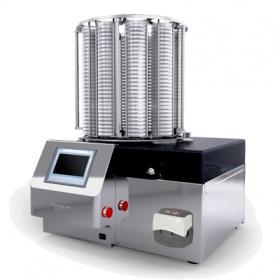 培養基自動分裝儀HTY-MFS01