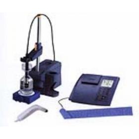 实验室溶氧仪/BOD测试仪