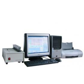 铝合金分析仪 多元素分析仪器