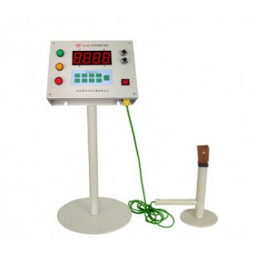 炉前快速碳硅分析仪
