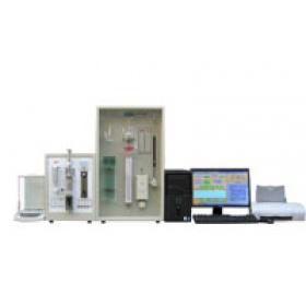 铸件分析仪