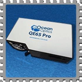 【海洋光学】QE65 Pro 科研级光谱仪