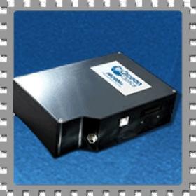 海洋光学 HR2000+高分辨率光谱仪