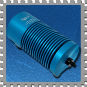 HL-2000鹵鎢燈光源