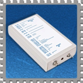 HG-1汞-氩校准光源