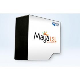 Maya LSL光谱仪